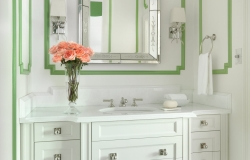 56-Green-Powder-Room