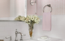 56-Pink-Powder-Room-in-Laundry