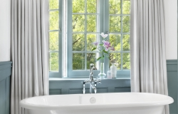 Master-Bath-Tub-Revised
