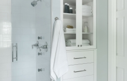 bathroom-cabinet